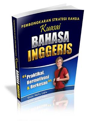 cara belajar bahasa inggeris