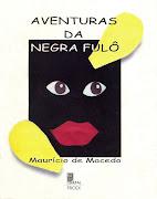Aventuras da Negra Fulô