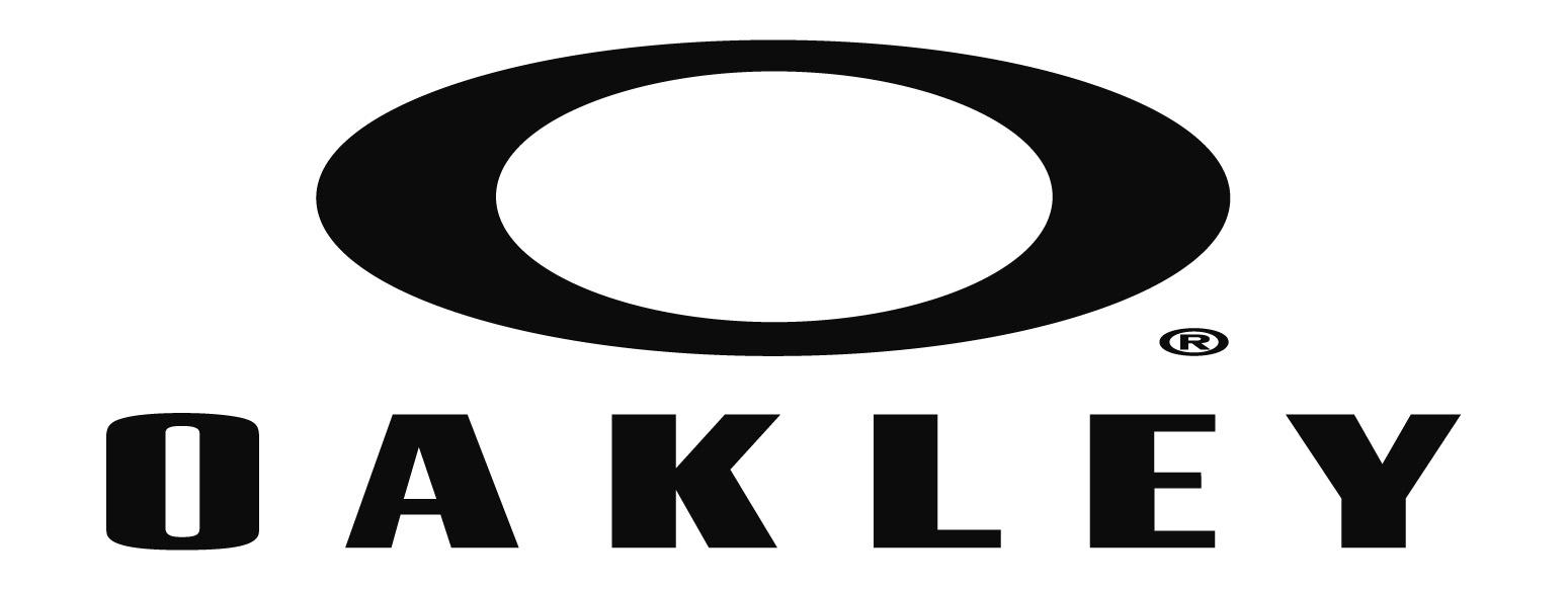 quarta-feira  14 de julho de 2010Oakley Logo Transparent
