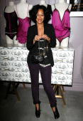 Tracee Ellis Ross