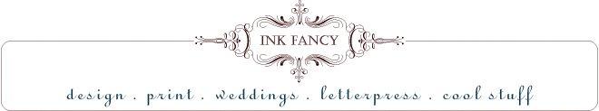 Ink Fancy
