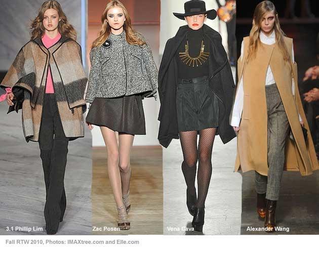 Paola Davoli fashion blog in Italy