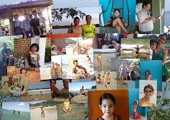 Fotos , Família e Viagens