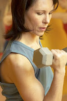Does Chiropractic Help With Shoulder Pain? Vital Force Clinic St Louis Chiropractic