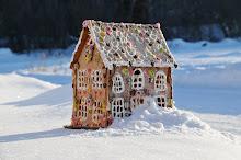 drømmehus