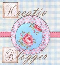 Premio Blog Creativo