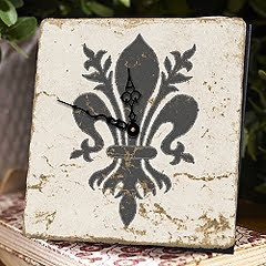 If You Want To Add Some Of This Historical Symbol To Your Home Ballard Designs Offers The Best Selection In All Things Fleur De Lis