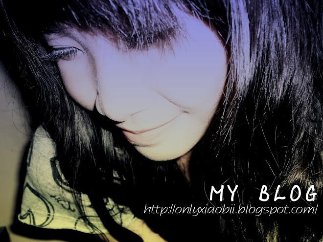 I'M小壁™