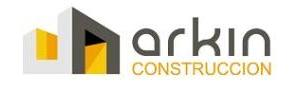 Construcción Estructura