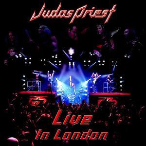 http://4.bp.blogspot.com/_eUfF4rUUNkI/SJtdazwPuPI/AAAAAAAAARU/QI4iyeQKkto/s320/Judas+Priest+-+Live+In+London.jpg