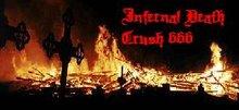 InfernalDeathCrush