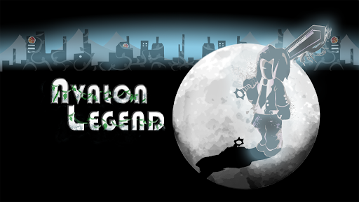 Avalon Legend Game