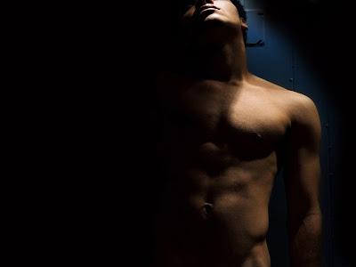 Hombres Negros Desnudos Gr Todo Para Facebook Imagenes Filmvz Portal