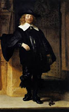 Andries de Graeff (1639)