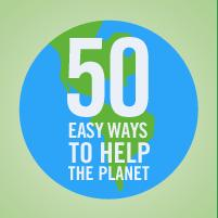 [50+Ways+to+Help+the+Planet.JPG]