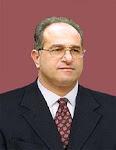 أ.د اياد الحسيني