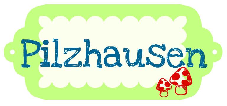 pilzhausen