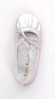 Venettini Shoes On Sale Size