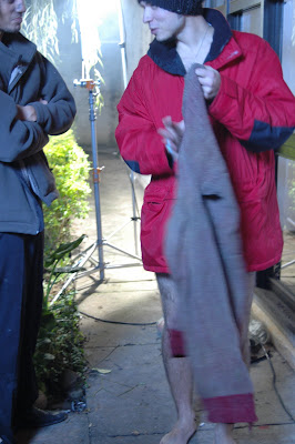 fotos+joseca+trushna+6+243 Isso é uma calça ou um saco?