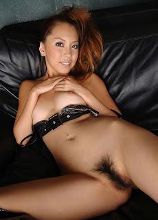 Nude Model Escorts In Malaysia Professional