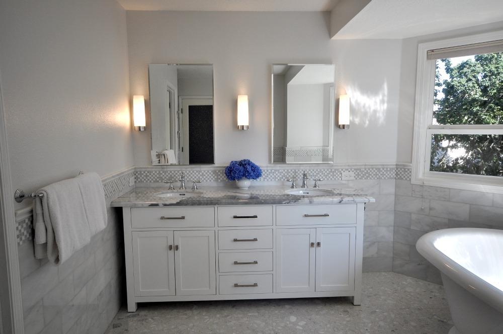 costco bathroom vanities bathroom vanities. Black Bedroom Furniture Sets. Home Design Ideas