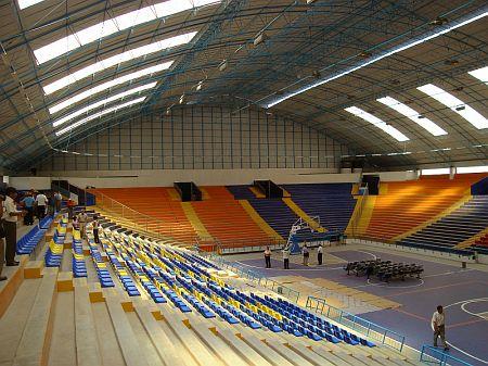 Coliseos del Perú utilizados para el voleibol Coliseo%2BCERRADO%2BPERU%2BTACNA