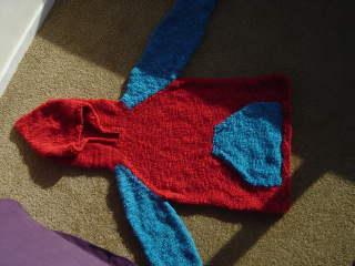 [Knittingg+projects+011.JPE]