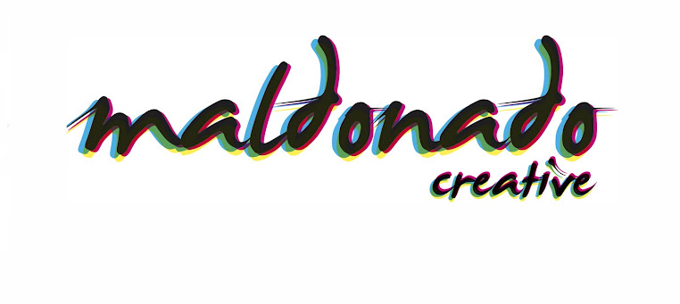 Maldonado Creative