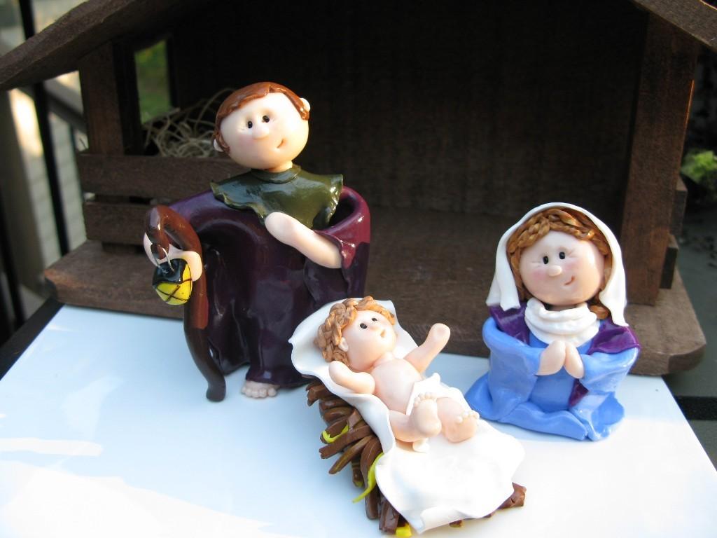 [nativity+scene]