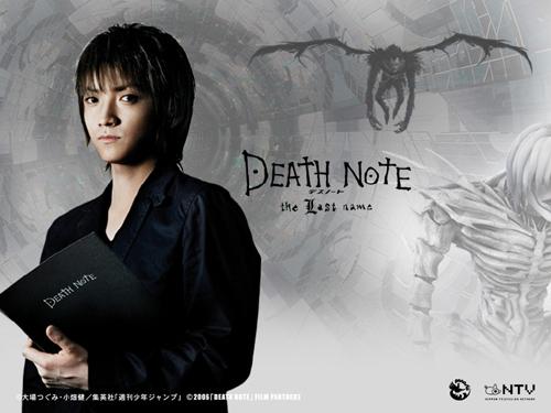 external image Light-Yagami-death-note-9374204-500-375.jpg