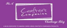 Crafters Companion Blog