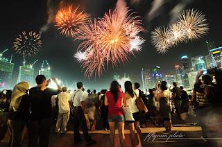 Singapore-Celebrations-2010