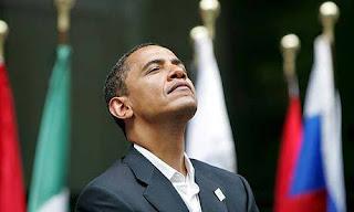 http://4.bp.blogspot.com/_eW0FRgsF9LM/SbLmS4cwsAI/AAAAAAAAAQg/loO2Am4T-ko/s320/obama_contempt.jpg