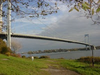 Puente Bronx-Whitestone