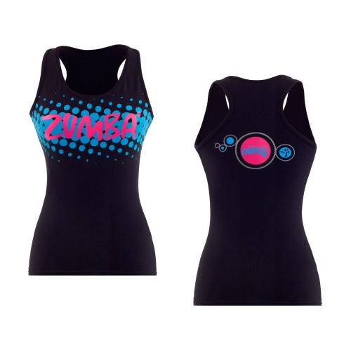 Find great deals on eBay for used zumba clothes. Shop with confidence.