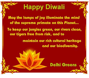 happy diwali festival images