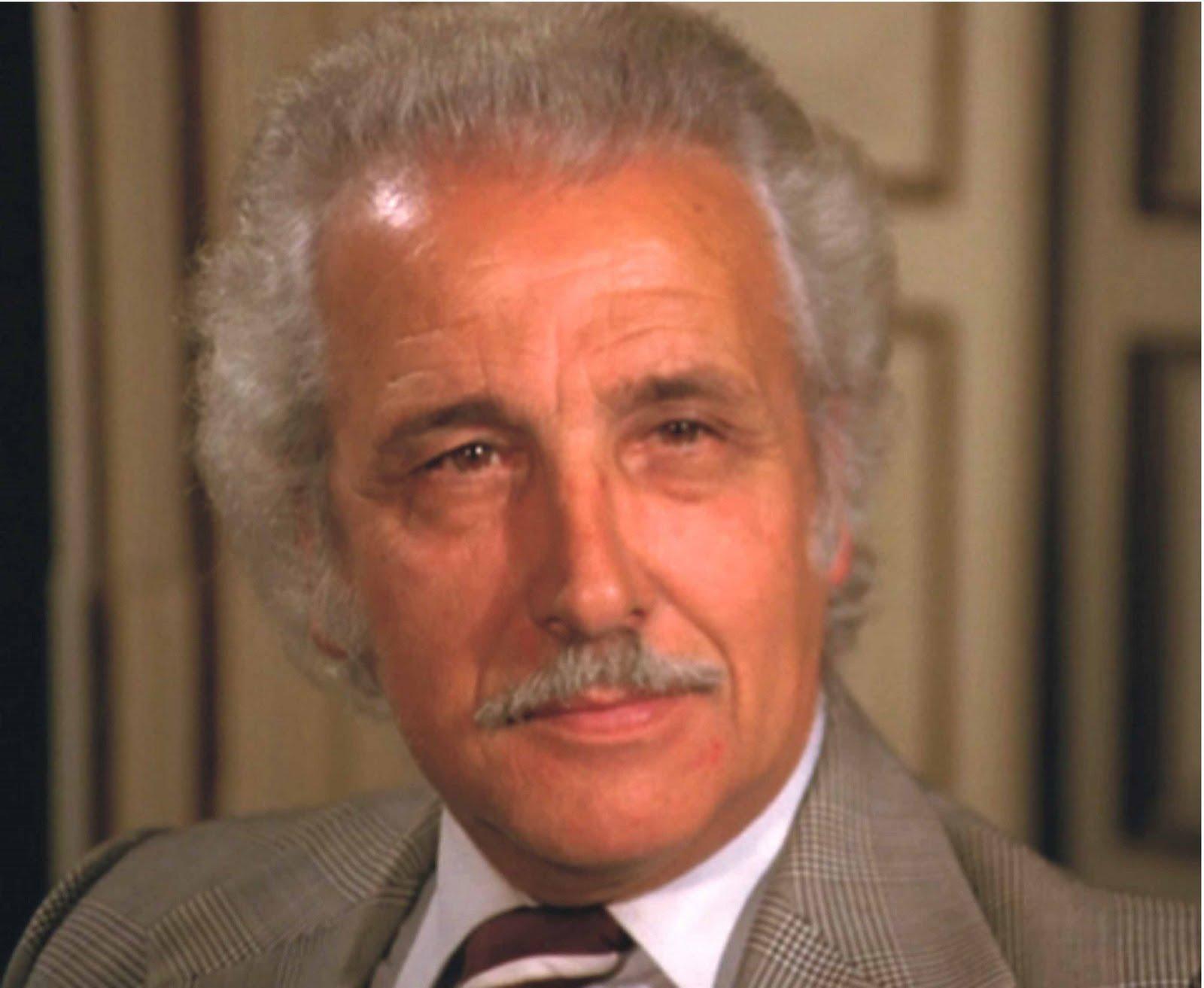 Josep Castillo Escalona Net Worth