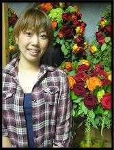 Asst. Floral Designer