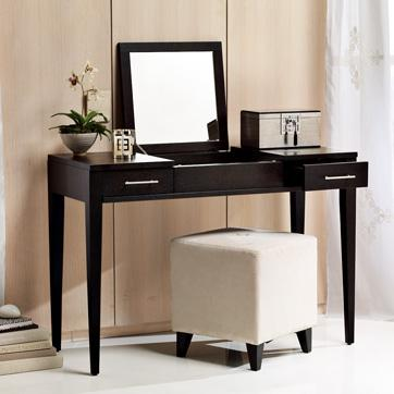 Makeup Vanity On To Choose From The Style Or Design Of Your Makeup And