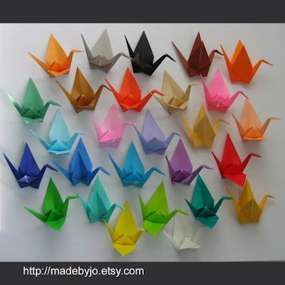 origami art for kids 171 embroidery amp origami