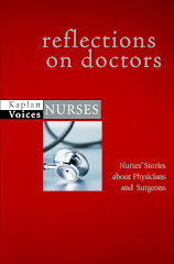Reflections on Doctors