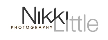nikki little photography........a little glimpse