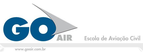 Go Air - O novo clube do ar é seu