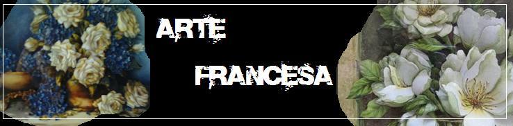 Arte Francesa