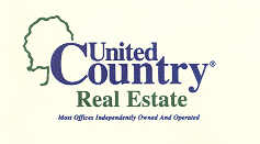 United Country River City Realty