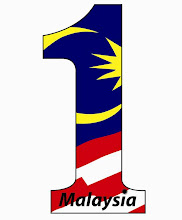 One Malaysia, One People