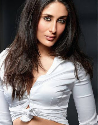 Hot Kareena Kapoor Bebo Sizzling Bold Spicy Bikini Girl Babe Bollywood Actress Wallpapers Photos Pics Pictures Latest Hot News Gossips Events Buzz Chat Masala Samachar Khabar Concert Dhamaka Dhamal Box Office 201 Rikku 3d Hentai Vid   Beatles Cartoon Episode Guide   MassiveToons.com