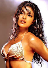 Hot Priyanka Chopra Piggy Chops Upcoming Movie Film Anjana Anjani Sizzling Bold Spicy Bikini Girl Babe Bollywood Actress Actor Wallpapers Photos Pics Pictures Latest Hot News Gossips Events Buzz
