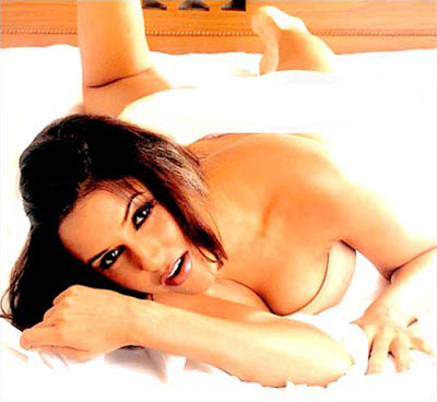 Neha Dhupia Hot Wallpapers