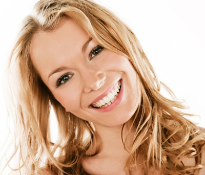 teeth smile clip art. Teeth Whitening Articles